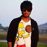 Anuj Bangad