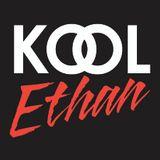 KoolEthan