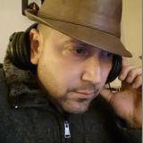 Dj Omar 101 house music mix 37