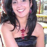 Layla Fabregat