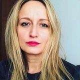 Milena Dzambasovic