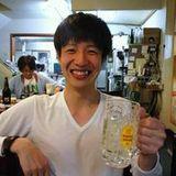 Yoshinao Kuroyanagi