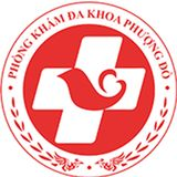 Dia Chi Phong Kham Nam Khoa