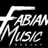 DJ' Fabian Music