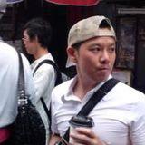 Robin Lin