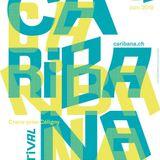 Caribana_dj_contest