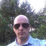 Dragos Adrian Munteanu