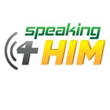 Speaking 4 Him