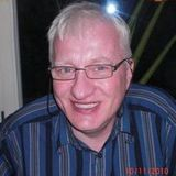 Peter Schönteich
