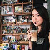 Alanna Lau