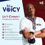 Kevin Dj-voicy
