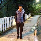 Min Yan Hsieh
