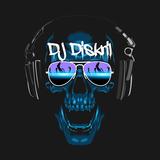 DJdiskril