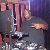 Charlie Wilson Mix - by dj smooth p