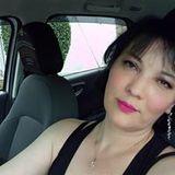 Marcia Abe