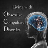 LwOCD 023: ROCD - Relationship OCD - Part 2