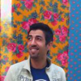 Mahmoud Ali Juma