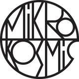 Mikrokosmic