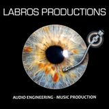 Labros Productions