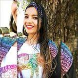 Geisy Andrade