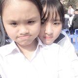 Nga Ninh