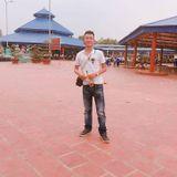 Nam Huy Quách ✪