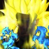 DjDiego Mega Ultra Mix
