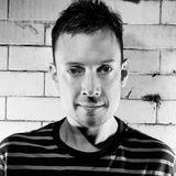 Jordan Suckley- Damaged Radio 91