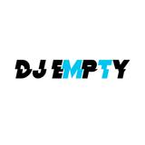 DJEMPTY01