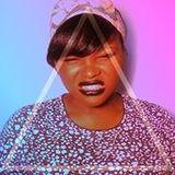 Kat Blaque