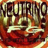 Neutrino FG