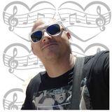 DJ Richie Sykes