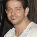 Osman Tansık