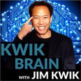 Kwik Brain: Memory Improvement