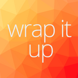 Wrap it up: Chicago