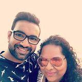 Neha Goel Aggarwal