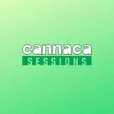 Cannaca Sessions