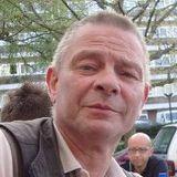 Guy Brosteau