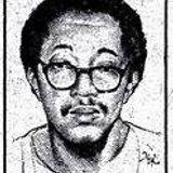 Adomair O. Ogunbiyi