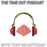 The Time Out Podcast