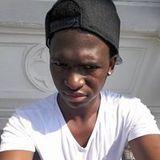 Solomon Bine Jolo