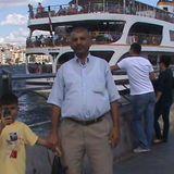 Hakim Obaid Alhachami