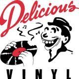 Delicious Vinyl Radio