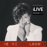 The Virgo Lounge with Gwendolyn Collins 02_Nov_2017