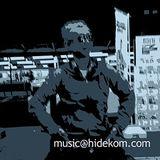 Hideki Kondoh