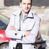 Gennady S. Osipenko