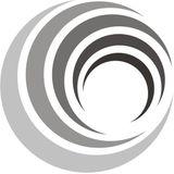 Cyclic Podcast