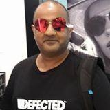 Rajesh Saini