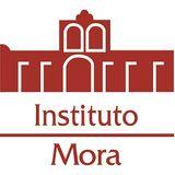 Instituto_Mora