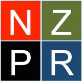 New Zealand Pocket Radio